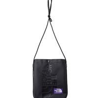 THE NORTH FACE PURPLE LABEL TPE Shoulder Pocket