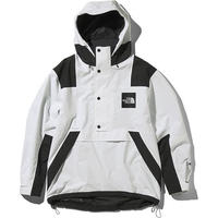 THE NORTH FACE  RAGE GTX Shell Pullover