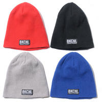 BackChannel-THERMAL BEANIE CAP
