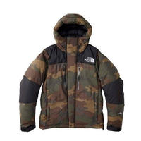 THE NORTH FACE Novelty Baltro Light Jacket