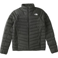 THE NOTH FACE Thunder Jacket