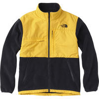 THE NORTH FACE  Denali Jacket    NA71831