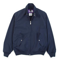 THE NORTH FACE PURPLE LABEL 65/35 Mountain Field Jacket