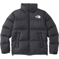 THE NORTH FCE Nuptse Jacket ND91841