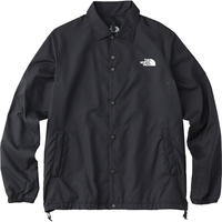THE NORTH FACE The Coach Jacket