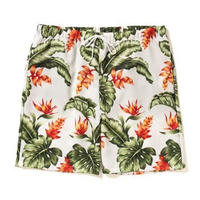 APPLEBUM Aloha Swim Pants