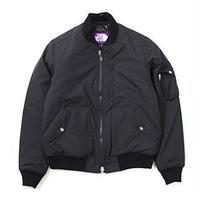 THE NORTH FACE PURPLE LABEL mountain field jackt