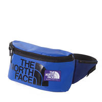 THE NORTH FACE PURPLE LABEL TPE Waist Bag