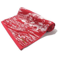BackChannel-GHOSTLION CAMO TOWEL