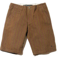 BackChannel-CHINO SHORTS