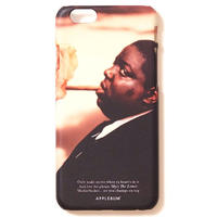 NOTORIOUS iPhone6 CASE