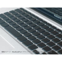 Blackout sticker 15mm US ブラックアウトステッカーfor US Mac 15mm(英語)