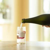 【単品】日本酒カクテルの素「ぽんしゅグリア」