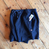 STATELINE FRENCH TERRY CAMP SHORTS