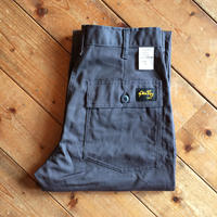 STANRAY TAPER FIT FATIGUE PANTS