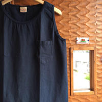 GOOD WEAR POCKET TANK TOP
