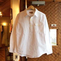 CAMCO PULLOVER CHAMBREY SHIRTS