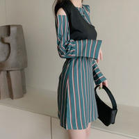 ma 35 Korean high quality fabric