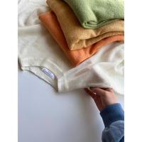 Sheer Knit (00436)