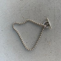 Ball Chain Bracelet(c_jewelry‐00553)