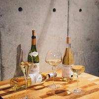 自分の好みを見つけよう☆ナチュラルワイン(自然派)ワイン2本セット♪