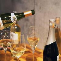 自分の好みを見つけよう☆ナチュラルワイン(自然派)4本セット♪