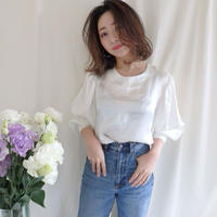 shine blouse