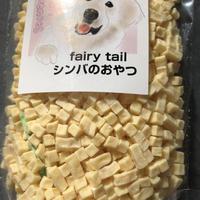 ミニチーズ