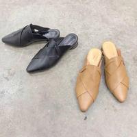 qoof sandal