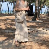 Natural Skirt
