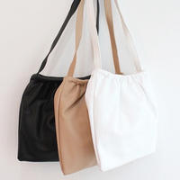 Square bag (3Color)