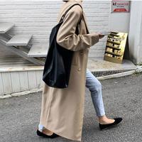 Daily Zipper Bag
