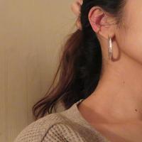 Thin earcuffs