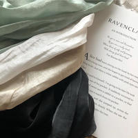 Satin shirts (4Color)