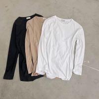 longTshirt
