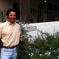 グアテマラ セイラン農園 ゲイシャ ハニー 100g