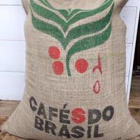 ブラジル サントス No.2   500g