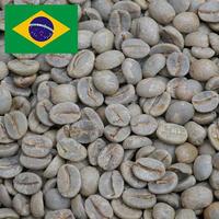 ブラジル クイーンショコラ 500g