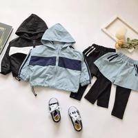 《取寄せ》kids casual Sports suits
