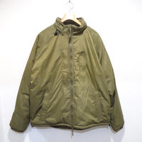 British Army  PCS THERMAL JACKET