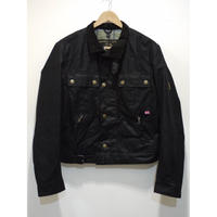 "Belstaff ""NEW RACE MASTER"""