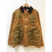 """sears"" Hunting Jacket"