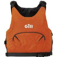 GILL ギル・プロレーサーボヤンシーエイド オレンジ GILL4916