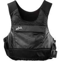 ZHIK ザイク・P3 PFD ブラック  PFD-0025