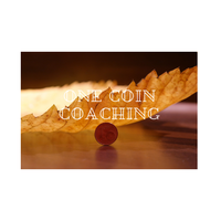 Two Coins Coaching