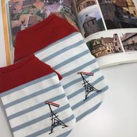フランシスTシャツ 1号~3号