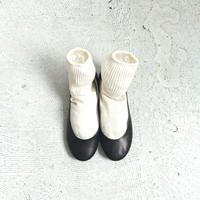 [fs/ny] ballet shoes