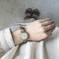 nejicommu  DAY AND NIGHT M  watch