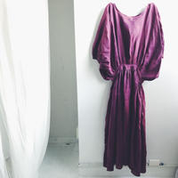 Omas  Hande NATALIA DRESS