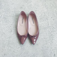 used repetto BRIGITTE